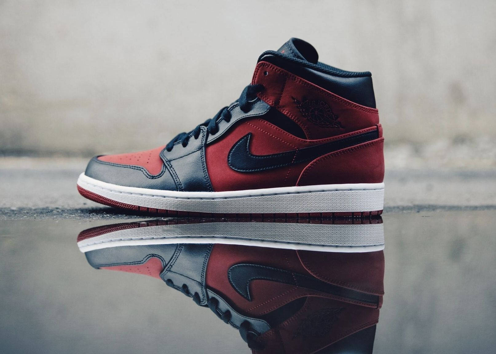 20d819d8e86606 ... official photos b3827 dbce1 Nike Air Jordan 1  factory price 93494  2eade END To Restock the Sean Wotherspoon x ...