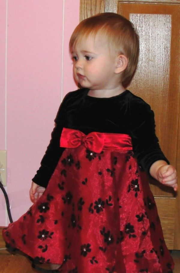 Fancy 16 Infant Christmas Dresses Ideas Christmas Dress Baby Little Girl Christmas Dresses Girls Holiday Dresses
