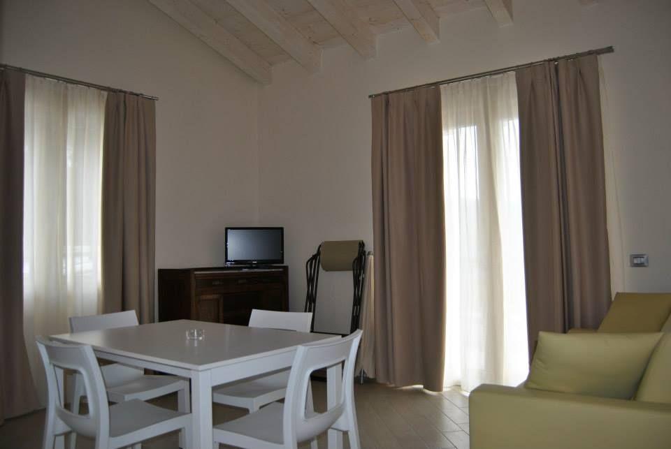 Appartamenti San Pietro Tignale