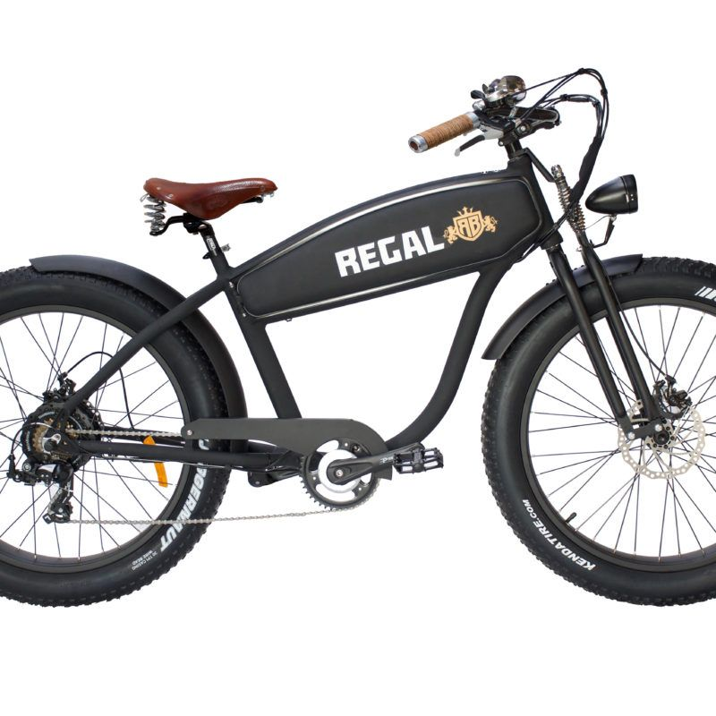 Lithium Cycles Super 73 Scout Electric Bike Bicycles Ebike