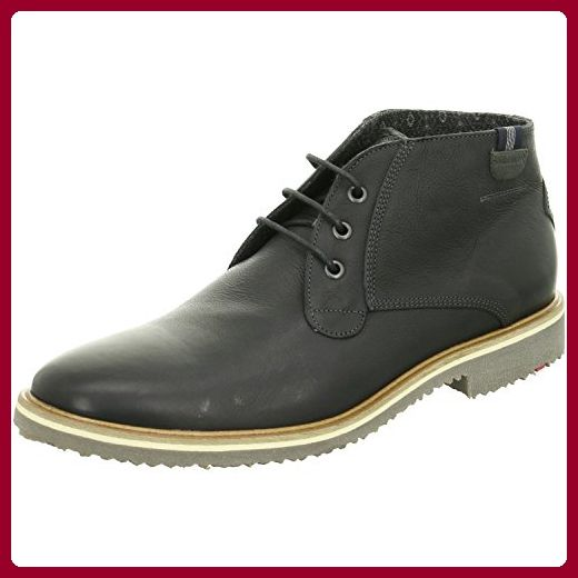 Clarks Modur Hi  39.5 EU LLOYD Chaussures LLOYD MILAS - Marron - Taille 42 dzQaX8L0GK