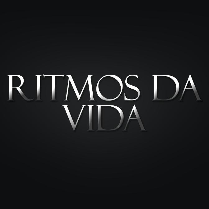 Ritmos da Vida, Bruno Medeiros | Produções: Audiovisual