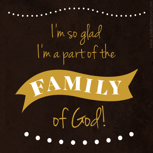 the family of god song quote inspirational quotes hymns