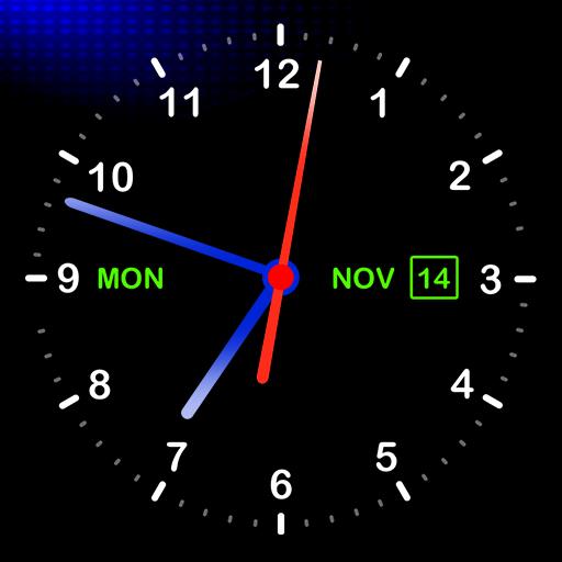 Download Digital Clock Live Wallpaper Launcher On Pc Mac With Appkiwi Apk In 2020 Iphone Wallpaper Hd Original Phone Wallpaper Patterns Iphone Homescreen Wallpaper