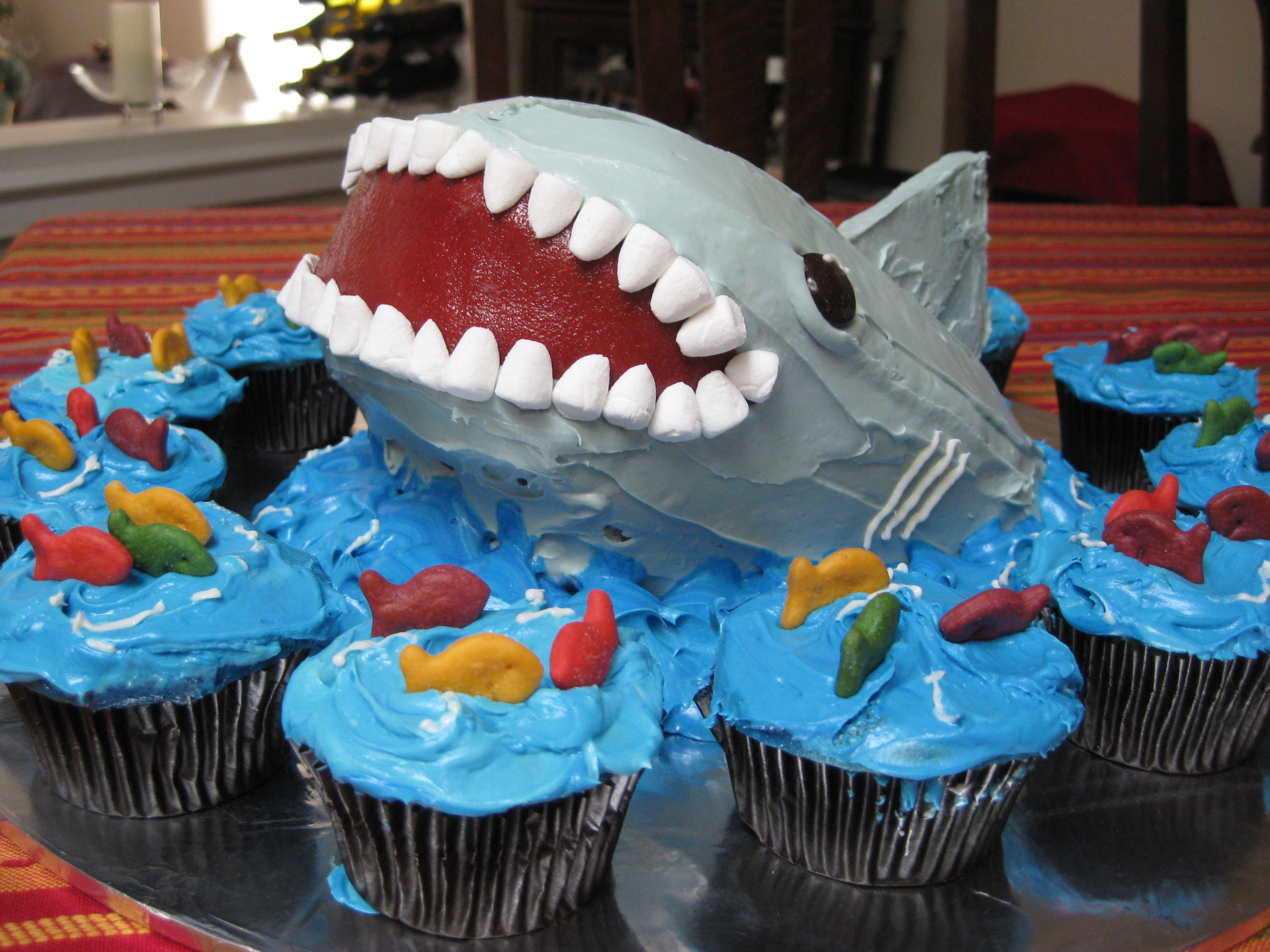 Really Cool Cakes | www.pixshark.com - Images Galleries ...