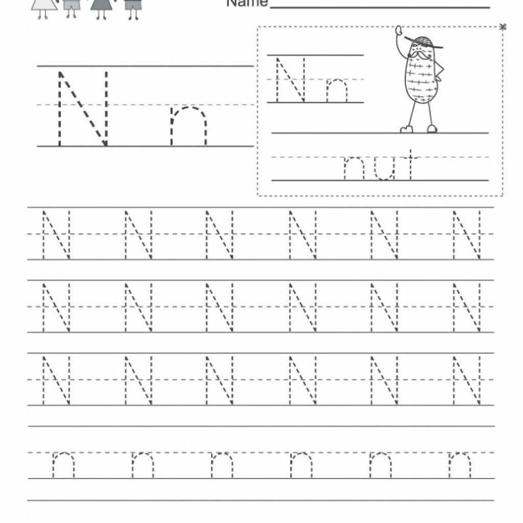 Pin By Amynorma Printable Preschool W On Julian In