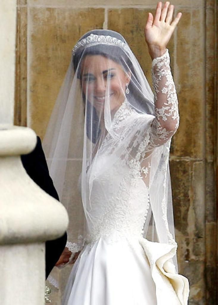 57 Beautiful Wedding Hairstyles With Veil Wedding Hairstyles