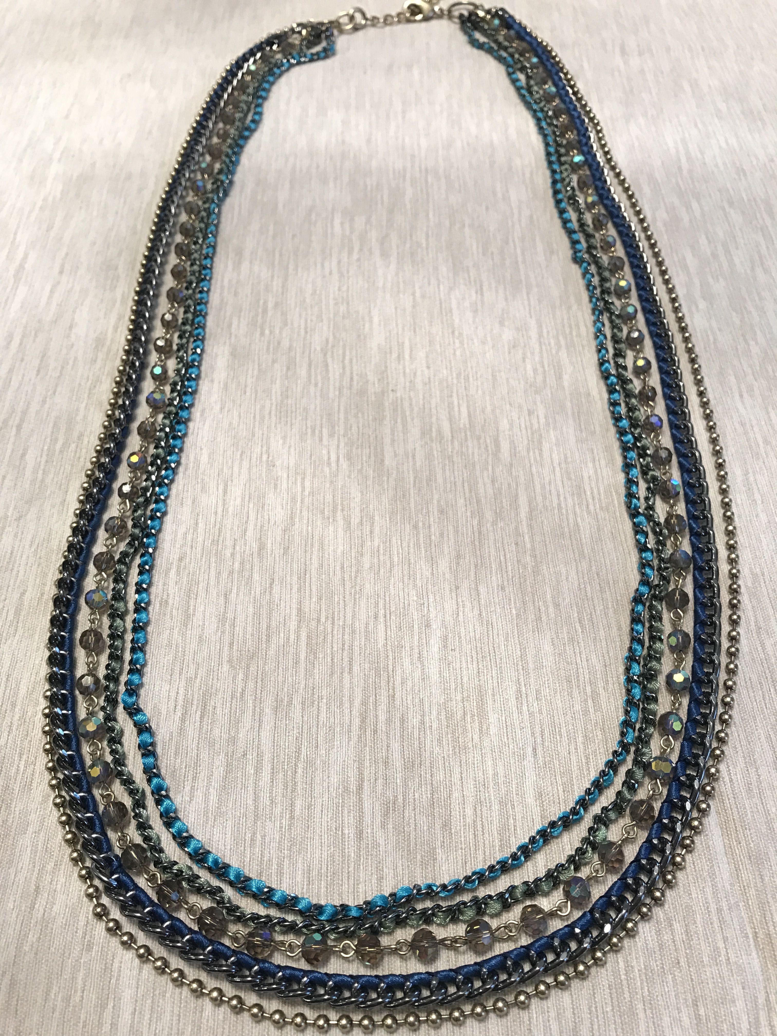 21+ Henrys jewelry cape may ideas in 2021