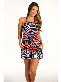 Type Z at Zappos. Free shipping, free returns, more happiness!