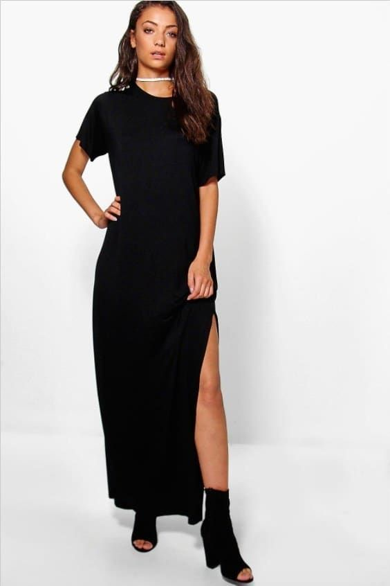 21 Recommended Clothing Brands For Tall Girls  ee8c71ca1