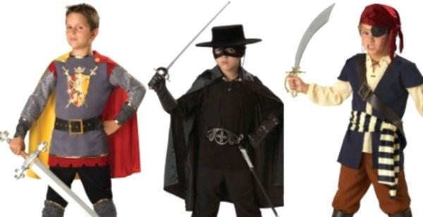 Картинки по запросу новогодний костюм для мальчика своими ...