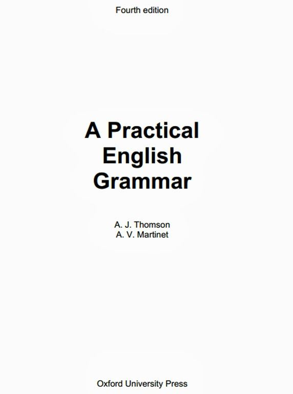 Ebook free download pdf file a practical english grammar oxford ebook free download pdf file a practical english grammar oxford university press fandeluxe Image collections