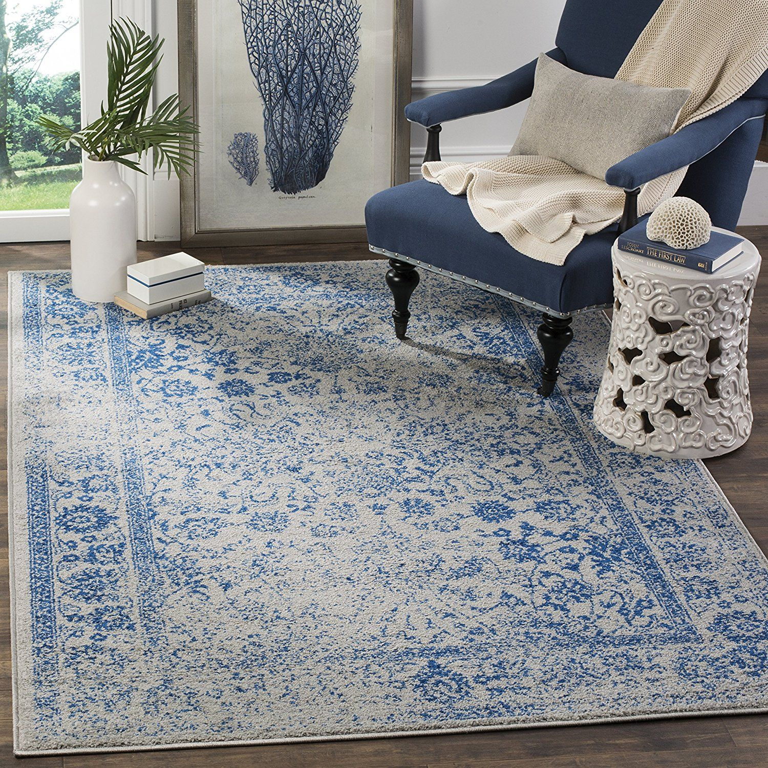 picturesque posh area carpet x priced hall cost at rug zq shag jute idyllic ar outdoor exciting rugs low walmart oval ideas large lowes ing