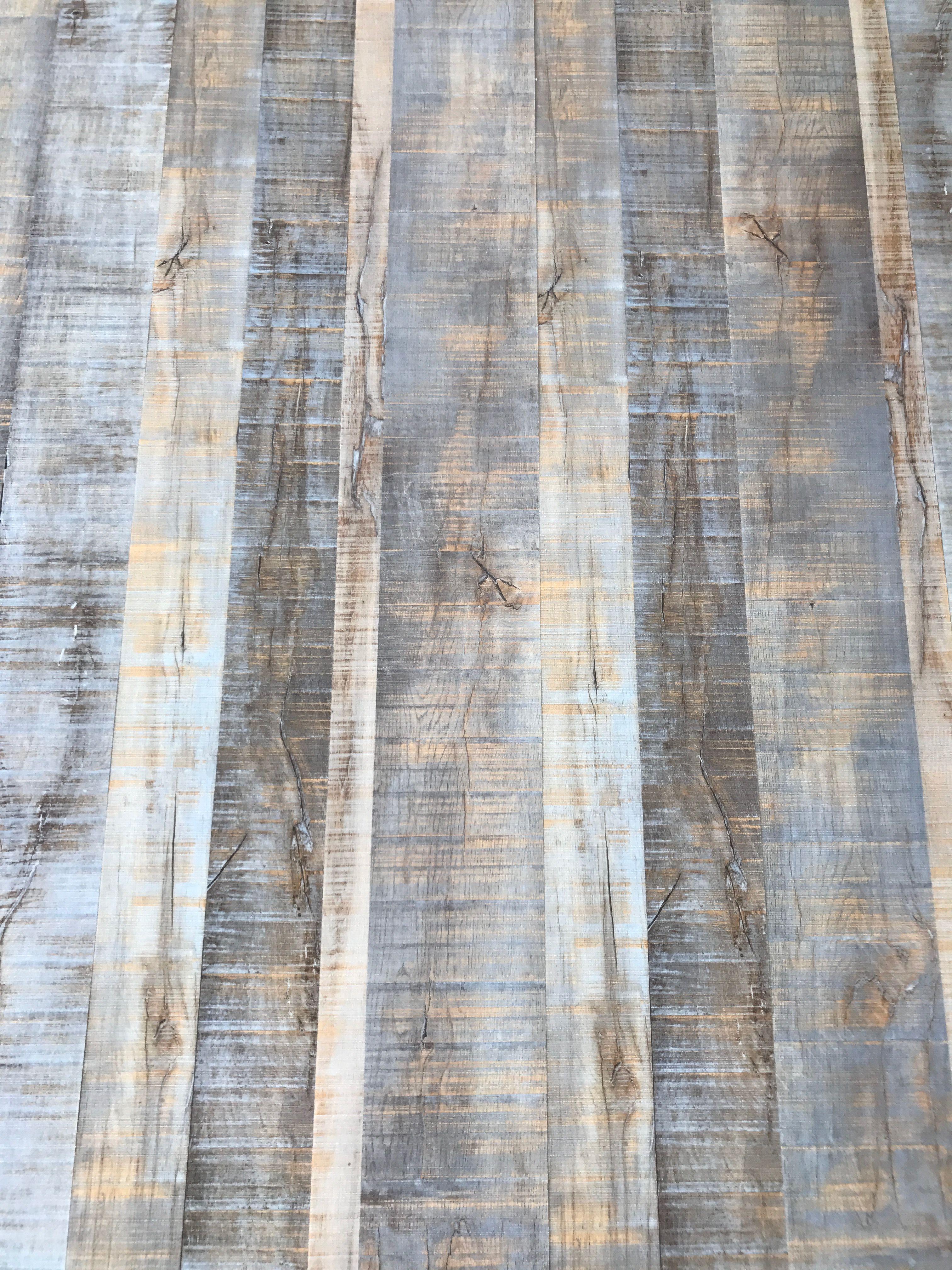 Design bodenbelag fußböden in holzoptik vinylboden sie suchen