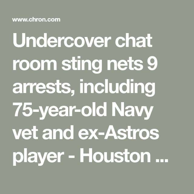 Navy chat rooms