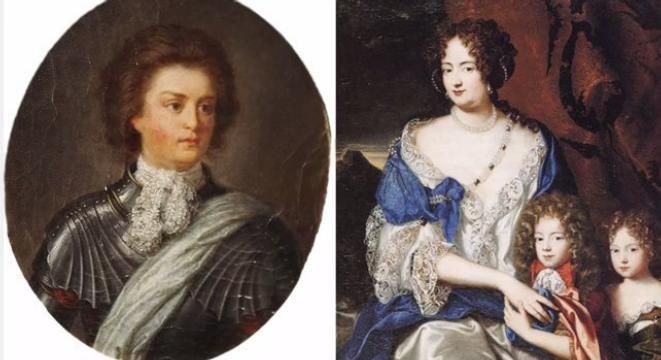 DNA Analysis Might Solve this 300-Year-Old Case of Royal Adultery and Murder