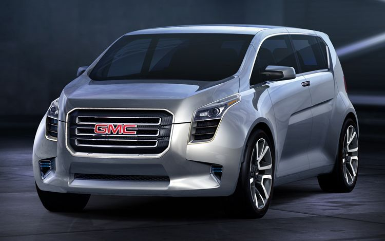 2019 Gmc Granite Release Date Concept Gmc New Engine Car
