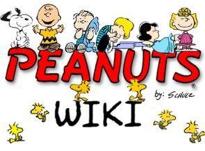 peanuts logo snoopy peanuts pix pinterest peanuts gang snoopy