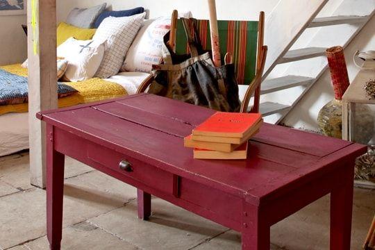 Rénover et relooker un meuble en bois sans se tromper - moderniser un meuble en bois
