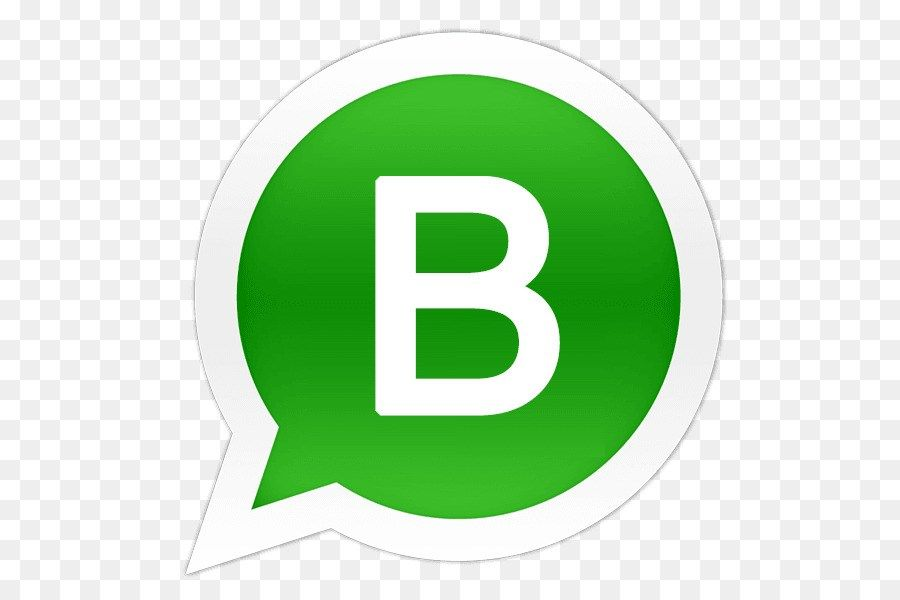 Whatsapp Business Apk Download Vozeli Com