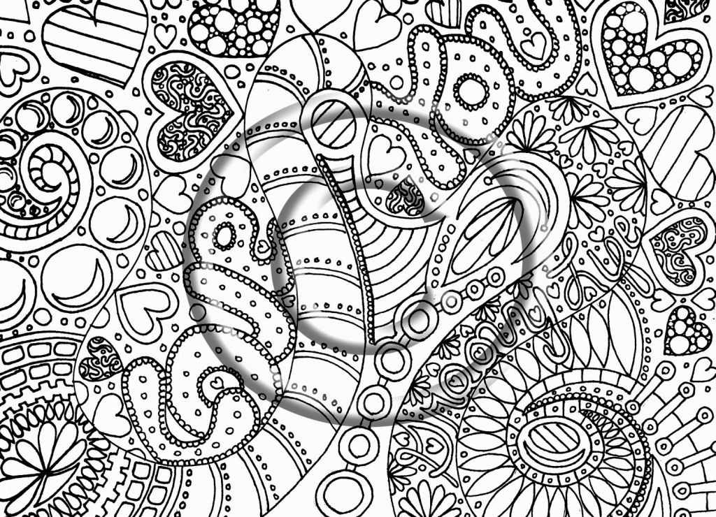 crazy coloring pages coloring pages pinterest coloring pages
