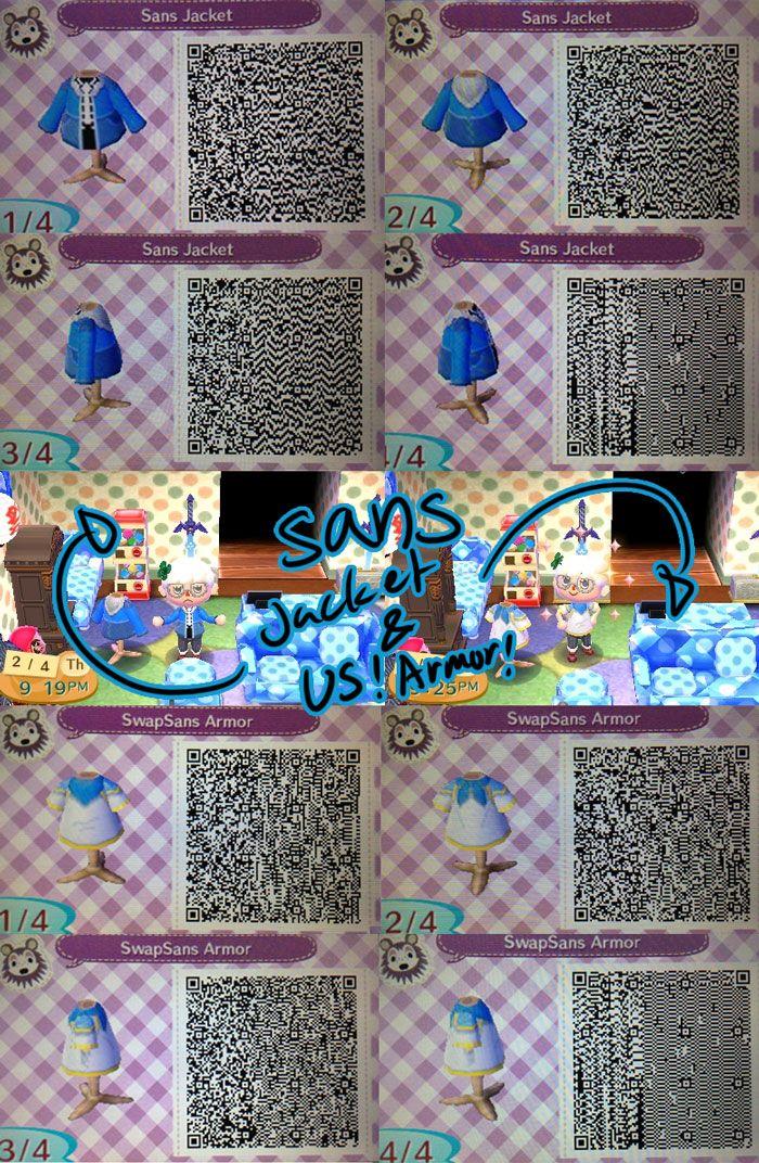 Pin By Honey Senpai On Acnl Qr Codes Animal Crossing Qr Animal
