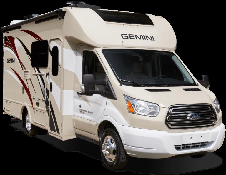 45+ Class c diesel rv Download