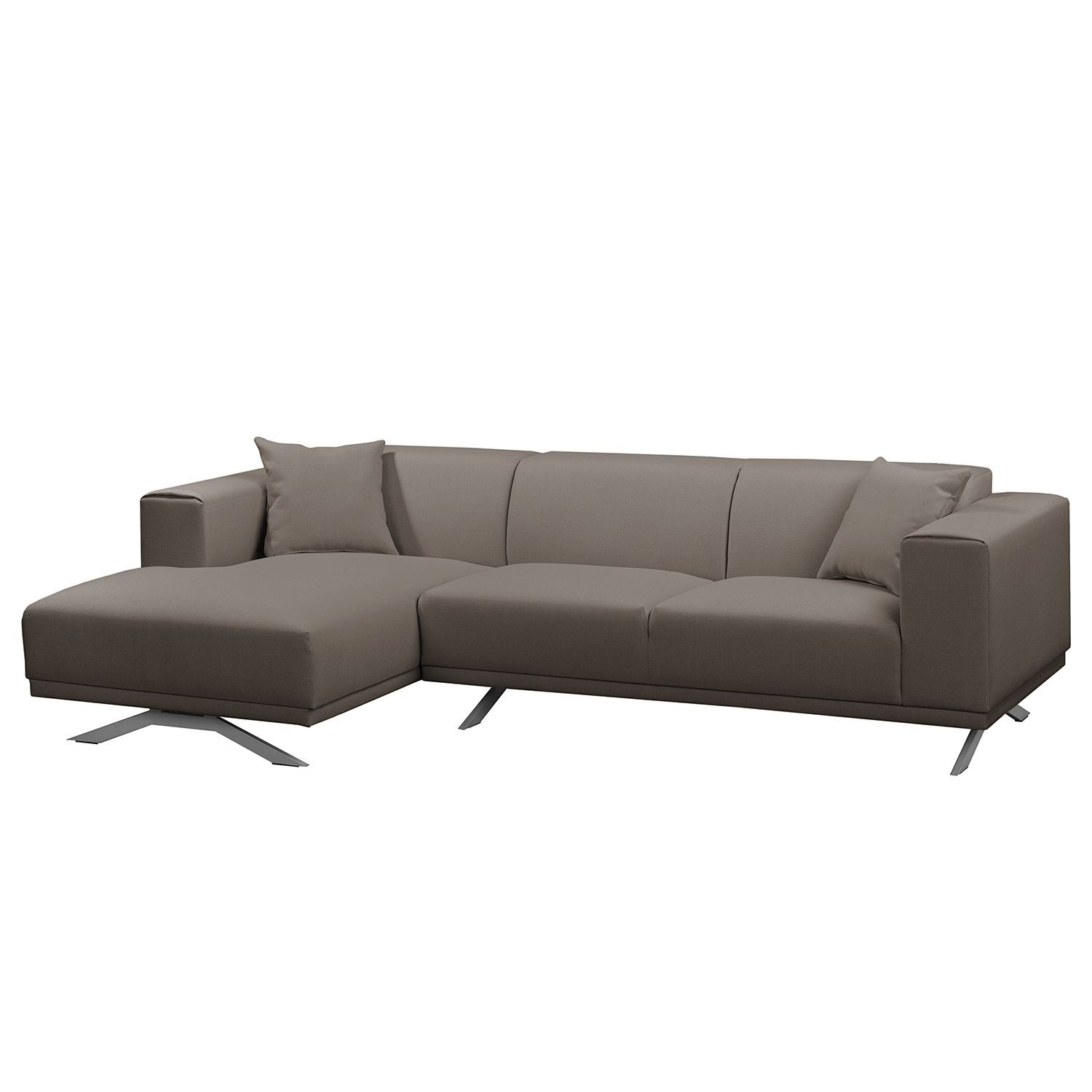 Ecksofa Mit Schlaffunktion Lederimitat Sofa Design Institute Facebook Kunstleder Sofa Kaufen Sofa Sale Online Singapore Co Kunstleder Sofa Ecksofa Sofa