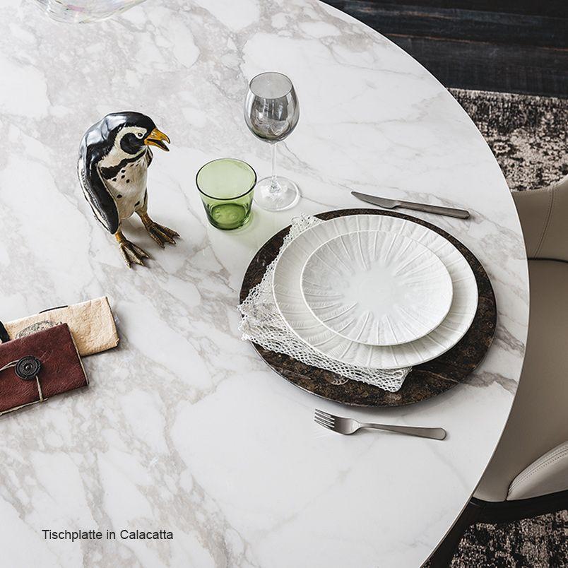 Design Esstisch GORDON Keramik (mit Bildern) Esstisch