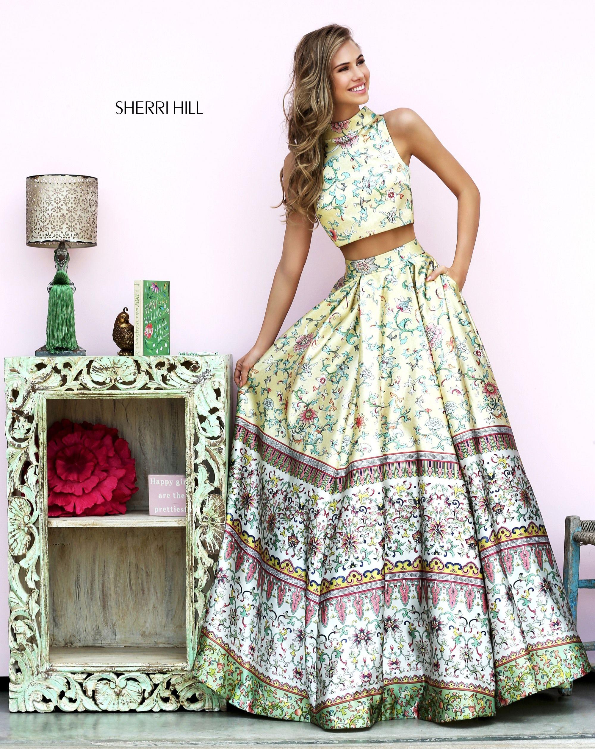Dress store utah dress store utah prom utah homecoming prom dresses