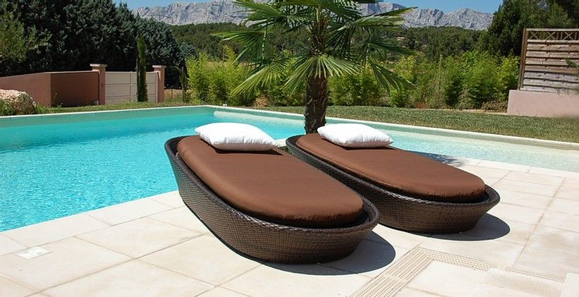 25+ Eden loft mobilier de jardin inspirations