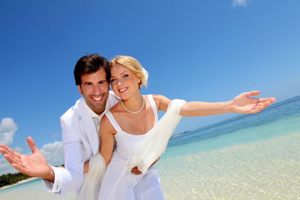Heiraten Am Meer Die 10 Schonsten Strande Fur Eine Traumhochzeit Heiraten Am Strand Die Schonsten Strande Traumhochzeit
