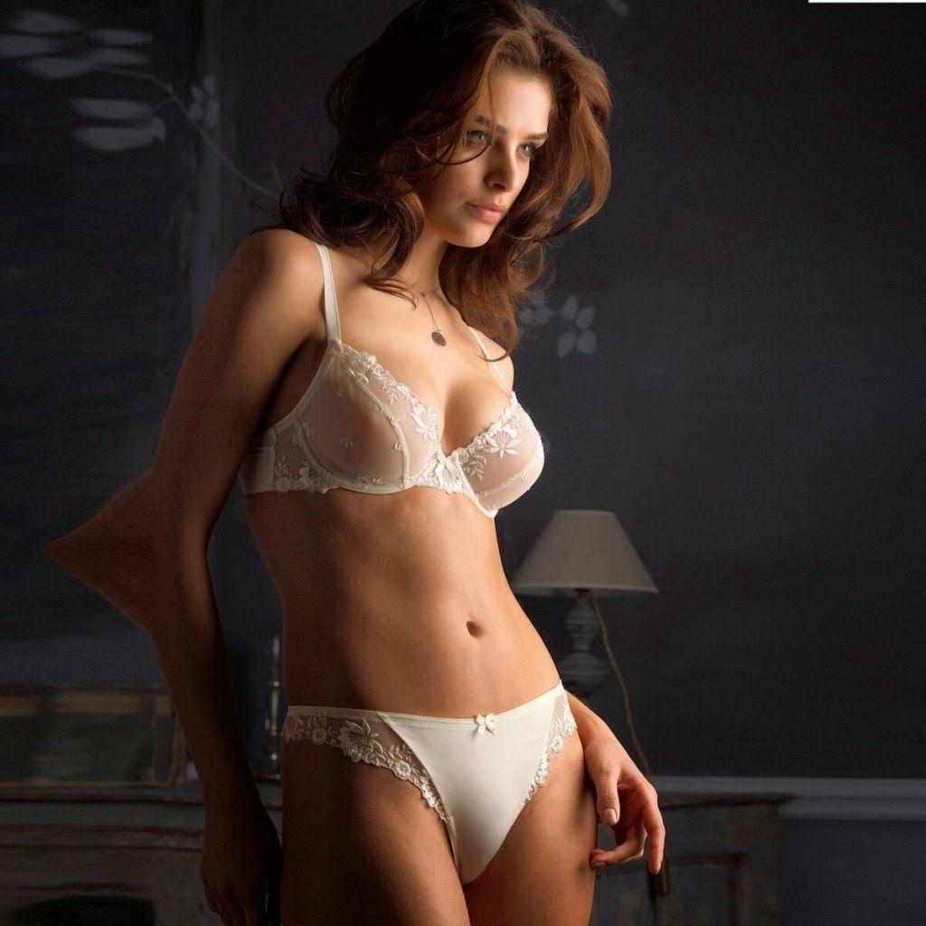 Priyanka chopra boob sex