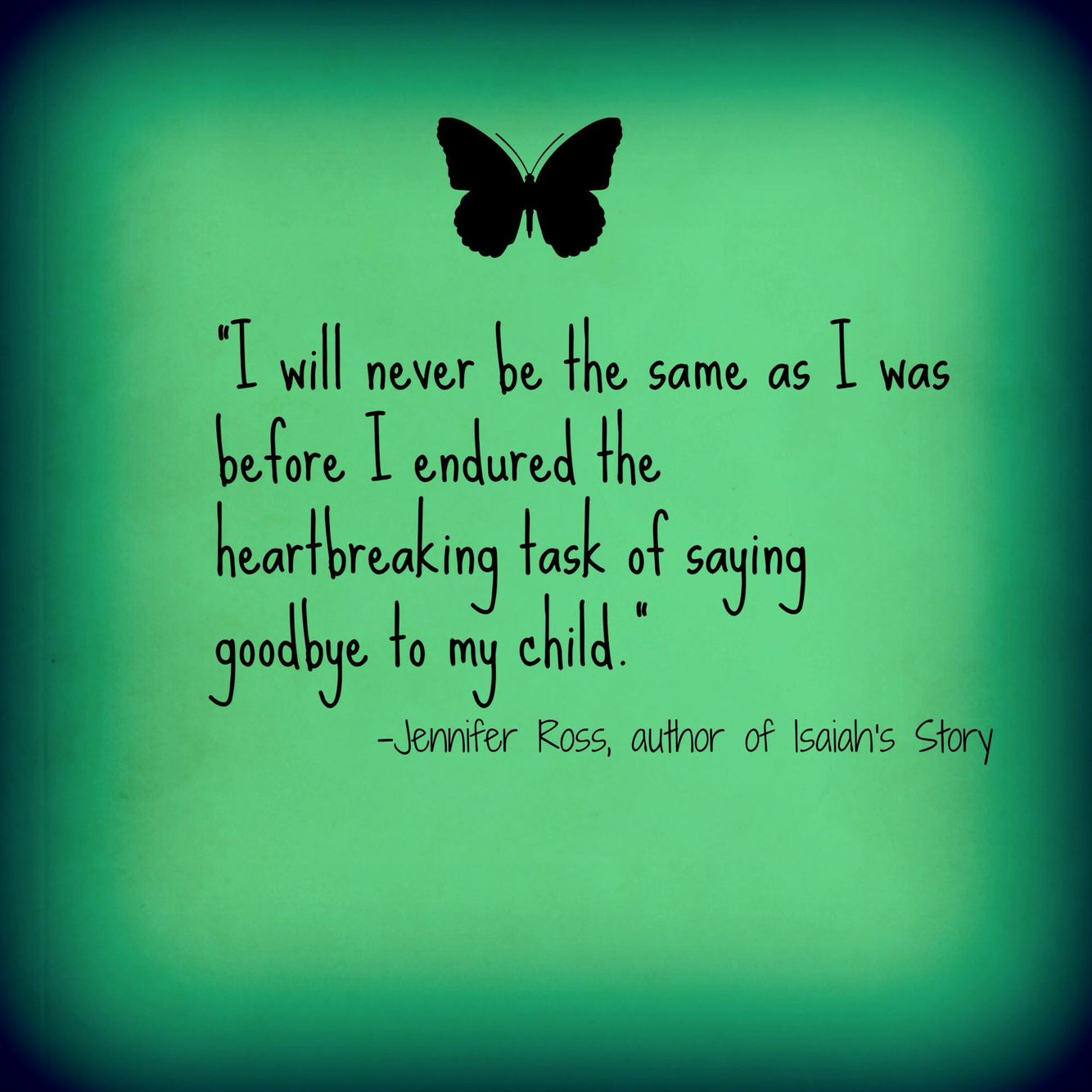 Quotes About Losing A Loved One Too Soon No Farewell Words Were Spoken You Just Disappeared One Morning