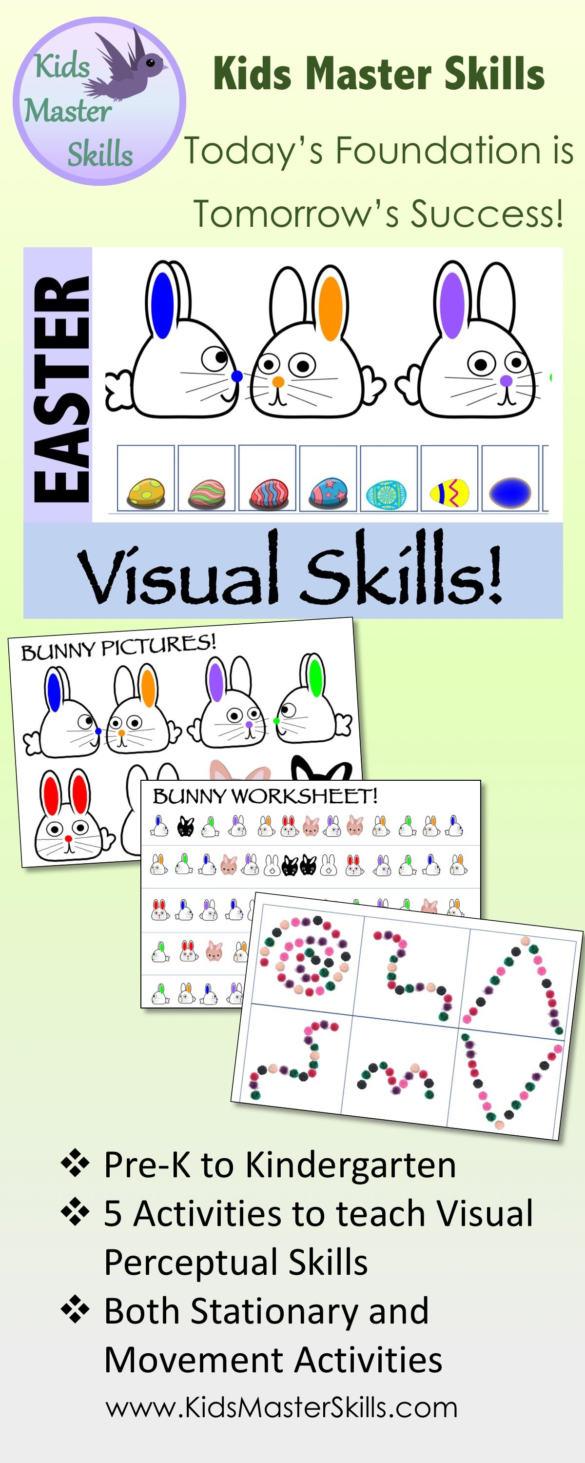 Pin On Visual Perception Skills And Activities [ 3000 x 1200 Pixel ]