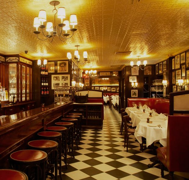15 Vintage Nyc Restaurants Bars And Cafes Untapped Cities Cozy Restaurant Nyc Restaurants Top Nyc Restaurants