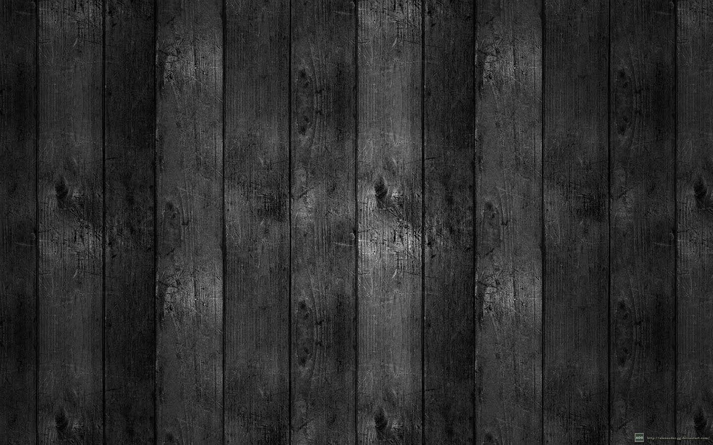 Black The Most Misunderstood Black Wood Background Black Wood Texture Reclaimed Wood Wallpaper