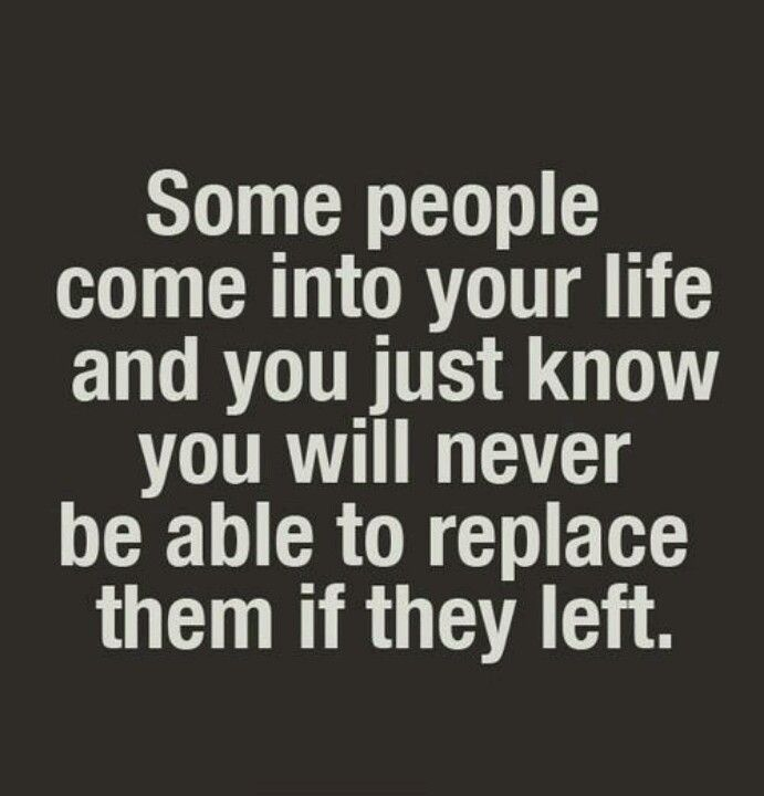 Lifelong Friendship Quotes lifelong friendship | Quotes n Stuff | Love Quotes, Quotes, Life  Lifelong Friendship Quotes