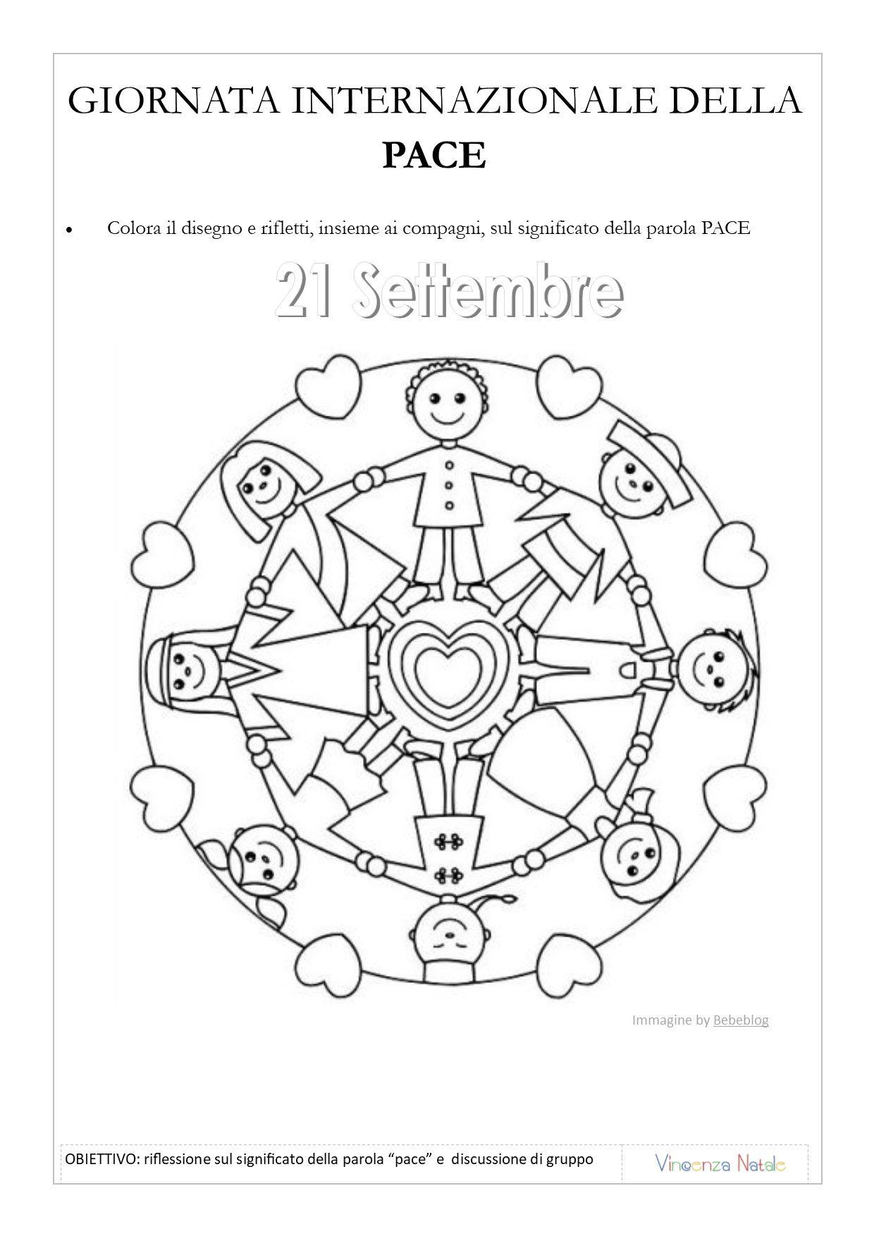 Lusso Arcimboldo Disegno Da Colorare Scuola Primaria