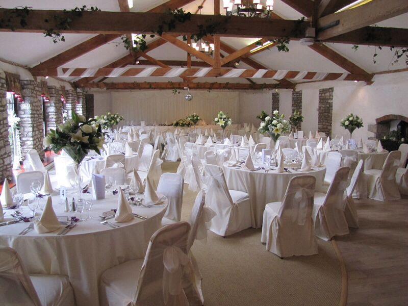 Aldwick Court Farm Vineyard Wedding Venues Pinterest Wedding