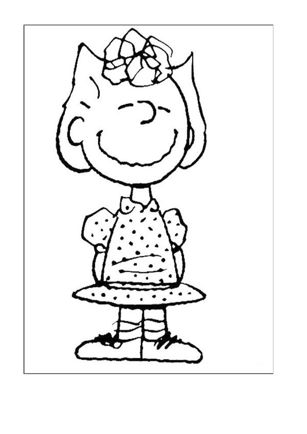 Snoopy Coloring Pages 13 | IL·LUSTRACIONS | Pinterest | Dibujar y Cumple