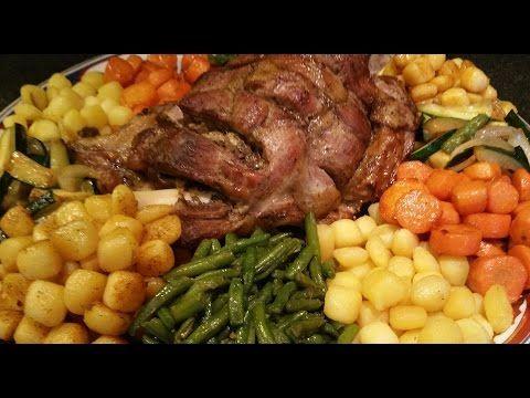 Youtube Recettes De Cuisine Cuisine Marocaine Recette De Cuisine Marocaine