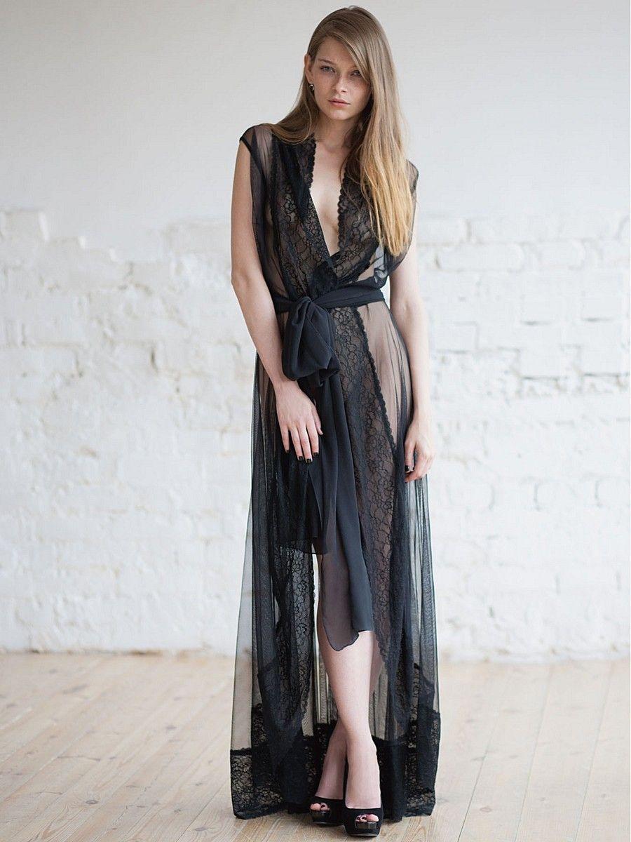 Женская одежда в интернет магазине Wildberries.ru   черный ... 836c0cb682c