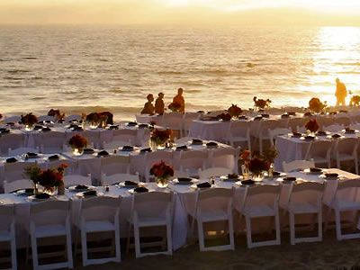 Beachcomber Cafe At Crystal Cove Newport Coast California Wedding Venues 7 Party Ideas Pinterest Locations And