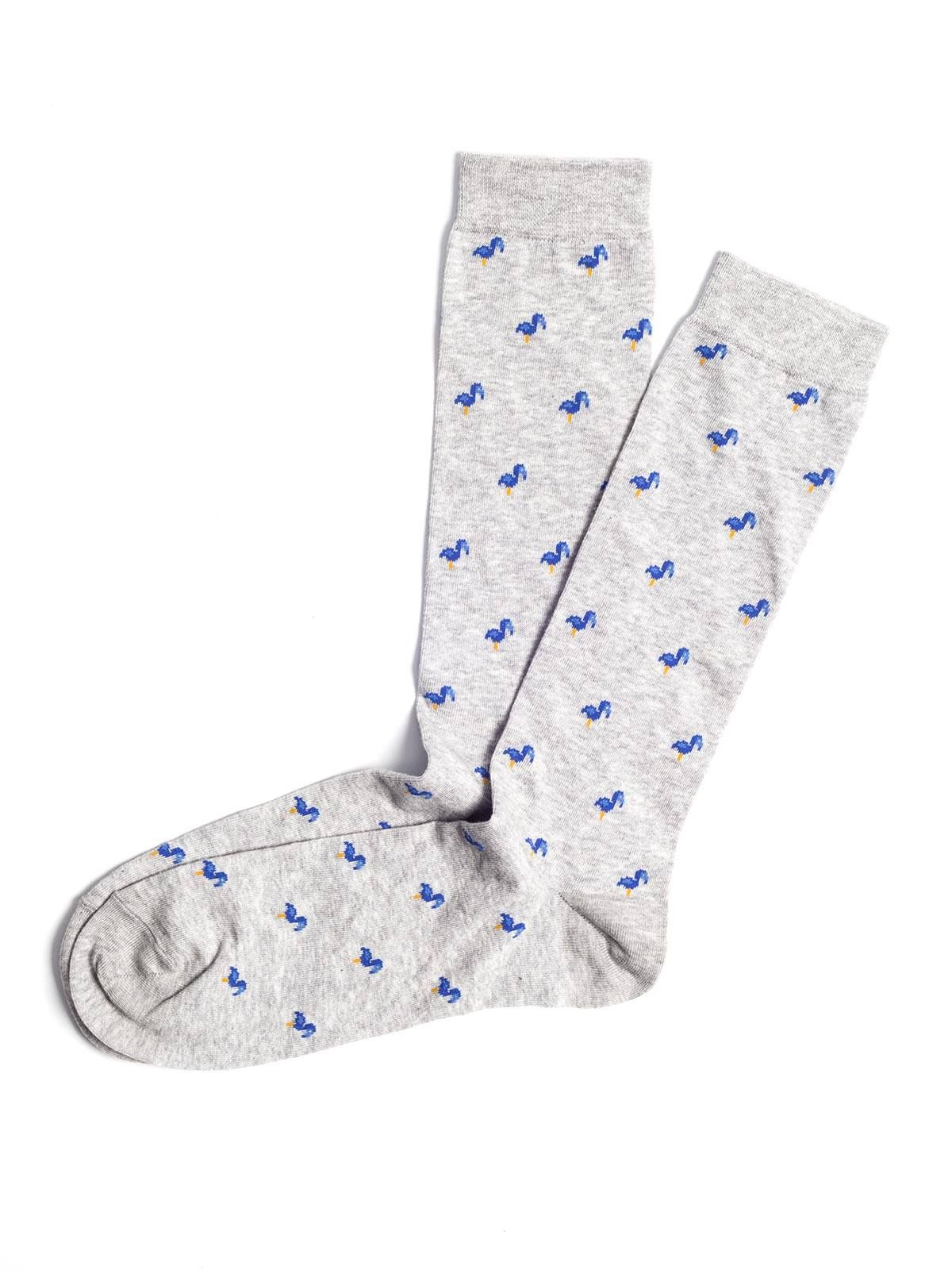 SOLOiO #Socks #Calcetines