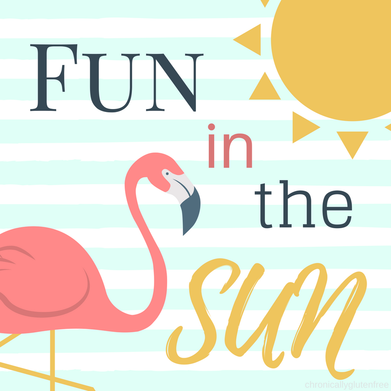 Fun In The Sun Board Cover Fun In The Sun Pinterest Sun