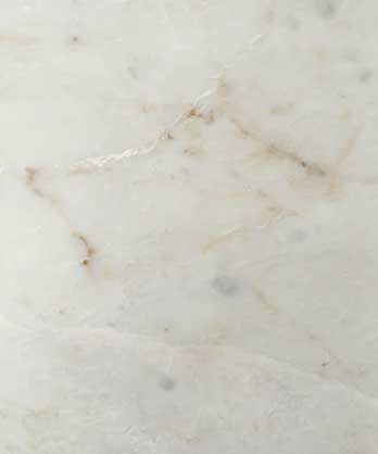 Mantineia Marble Tiles Marble Tiles Marble Floor And Marble Wall