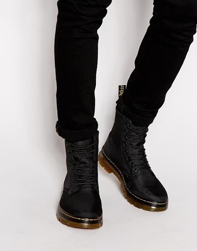 a59a394888b914 mens fashion | Tumblr | moda | Doc martens outfit, Dr martens outfit ...