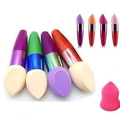 211 original beauty makeup blender blending foundation
