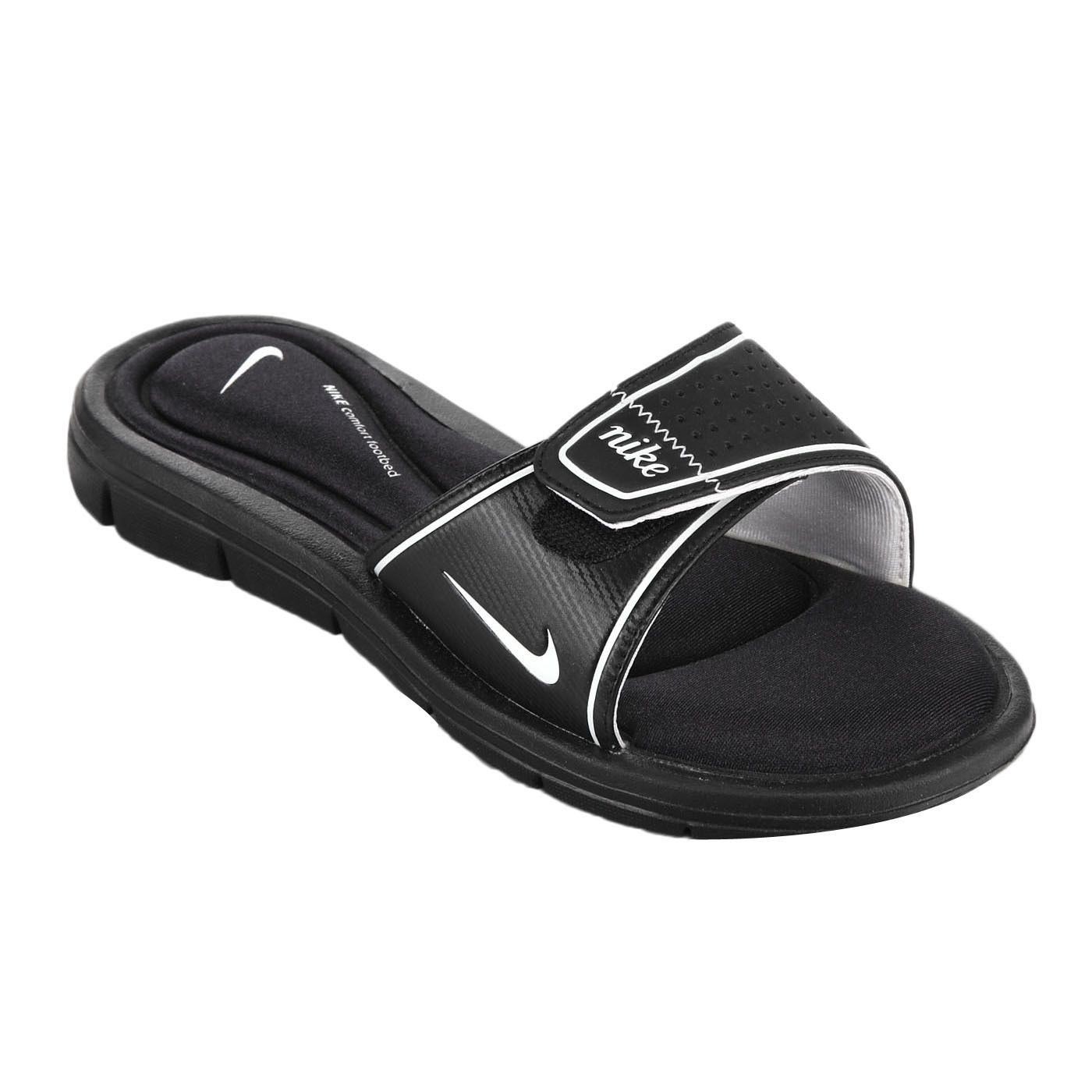 latest exclusive shoes new photos Nike Slide Sandals. Gettin these! | Design